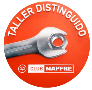 taller-carbox-mapfre